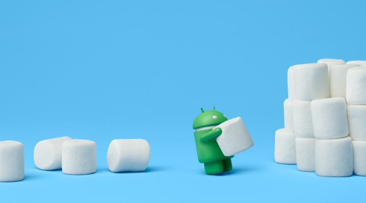 Download: Tutti gli aggiornamenti OTA ad Android 6.0 per i dispositivi Nexus