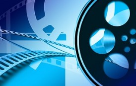 ABC Primi Passi Lezione 30: Riprodurre Video con lo Smartphone