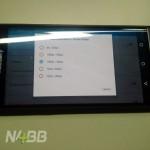 blackberry-priv-registrazione-4K-2