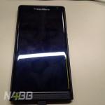 blackberry-priv-registrazione-4K-3 (1)