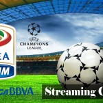 [KODI] Guida allo Streaming di Calcio e Sport