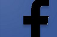L'app Facebook per Android sarà più veloce, grazie ad una nuova funzione