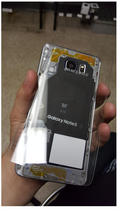 galaxy-note-5-clear-back-3