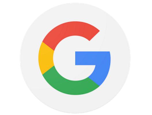 Google vuole che diventiate beta-tester di Search
