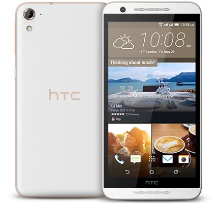 htc-one-e9s-dual-sim-global-white-luxury-sketchfab