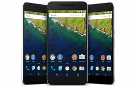 Huawei Nexus 6P - Modding già pronto!