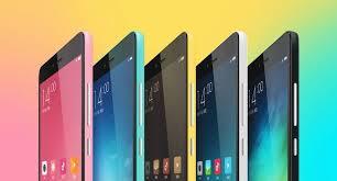 Xiaomi Mi 4c disponibile in Italia