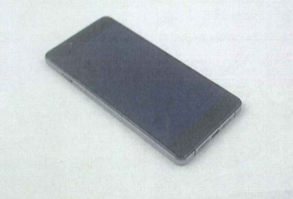 OnePlus One E1005 - Un nuovo smartphone di OnePlus