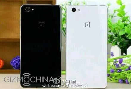 oneplus-x-new-leak-01