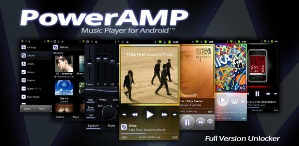 poweramp-full-version-unlocker