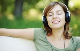 ABC Primi Passi Lezione 28: Google Play Music e player musicali alternativi