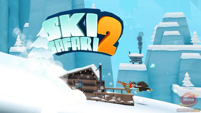 ski_safari_1