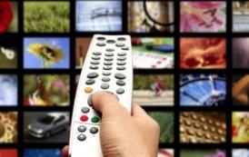 [KODI] Come vedere tutti i canali TV in streaming