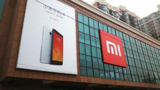 Xiaomi - Il 19 Ottobre presenterà dei nuovi prodotti