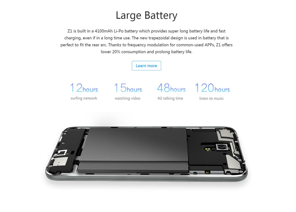 z1-batteria