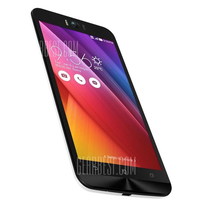 ASUS ZenFone Selfie ZD551KL 4G in pre-ordine su GearBest