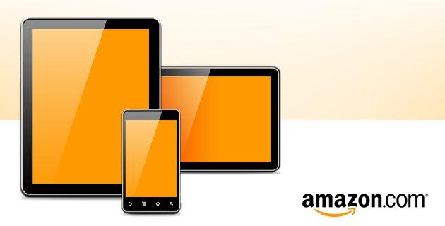Smartphone in offerta questa settimana su Amazon!