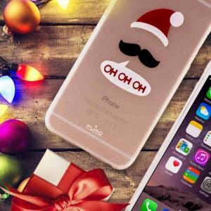 CHRISTMAS_06