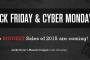 GEARBEST BLACK FRIDAY & CYBER MONDAY IN ARRIVO. (anteprima offerte)