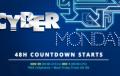 Cyber Monday anche per Everbuying! Ecco le più interessanti offerte