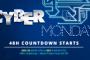 Il Cyber Monday è realtà anche su GearBest...scopriamo le offerte!