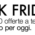 Black Friday Amazon - Tutte le offerte su smartphone, accessori, audio ed elettronica