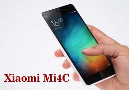 Xiaomi-Mi4C-price-in-India