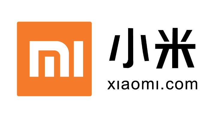 Xiaomi Mi5 verrà lanciato a Febbraio 2016?