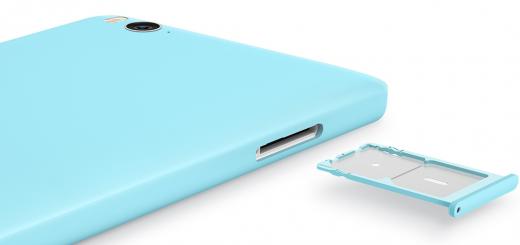 Xiaomi-again-520x245