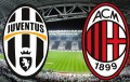 Diretta Serie A TIM  Juventus vs Milan ecco come seguirla in streaming da smartphone – Tablet e PC in Italiano