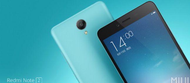 HTC One X9 - Nuovo Top di Gamma??