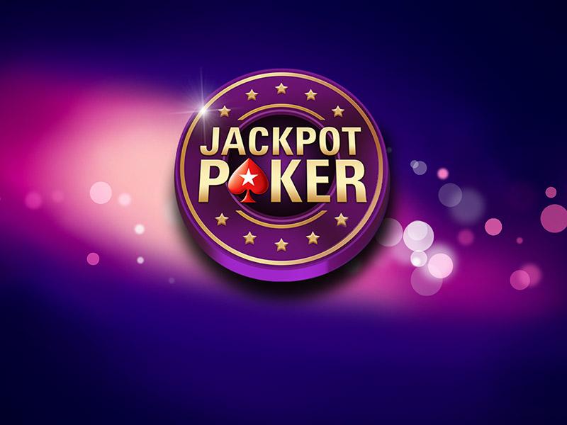 Jackpot Poker, la nuova app di PokerStars per il gioco play money