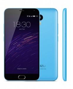 meizu-m2-note-blu-internazionale