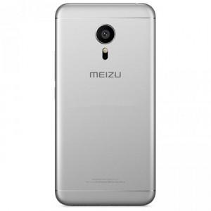 meizu-pro-5-mini-render-4