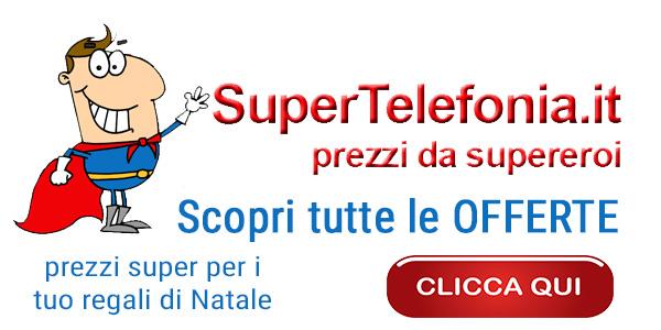 supertelefonia