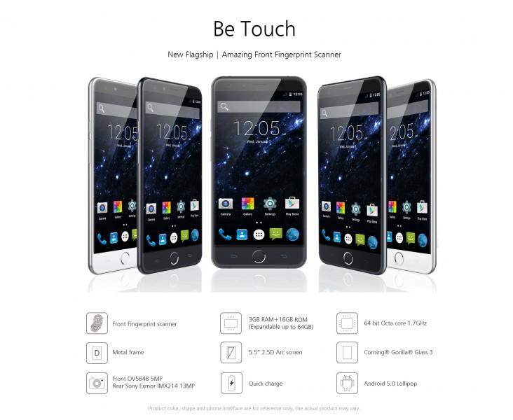 ulefone-be-touch-2