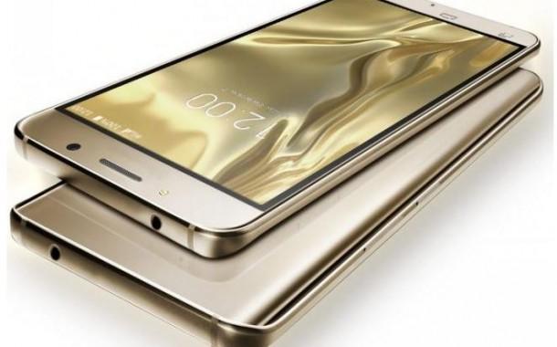 Umi Rome: Lo smartphone impossibile a soli 89$ (5,5