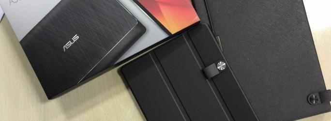 Asus-ZenPad-Cover-1-684x250