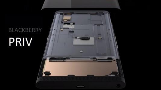 BlackBerry-Priv-tutte-le-fasi-di-assemblaggio-VIDEO-630x354