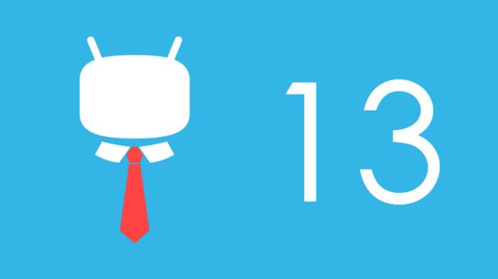 CyanogenMod 13 ufficiale per altri 5 smartphone LG