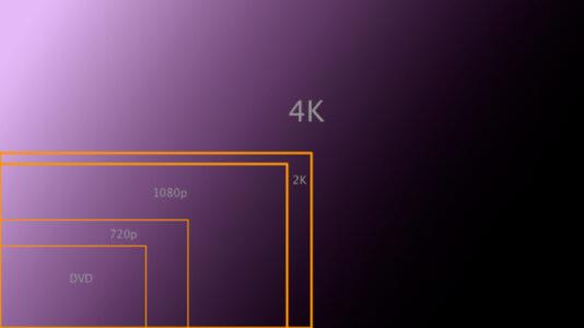 Display-4K-Samsung-LG