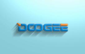 Doogee F7: scheda tecnica e prezzo
