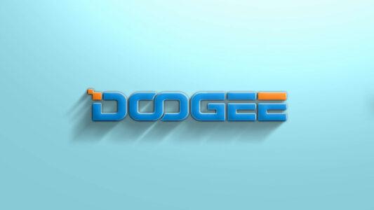 Doogee-F7-Scheda-Tecnica-Prezzo