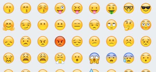 Emoji-whatsapp-