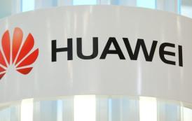 Huawei produrrà da sé GPU e memorie flash?