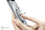 Elephone P9000 Lite mostra in un video i suoi bordi sottili