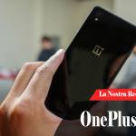 Recensione Completa OnePlus X - ITA