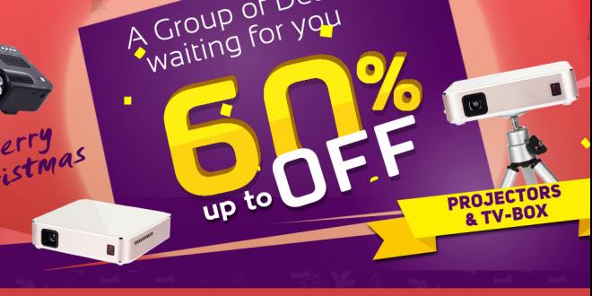Projector-Promotion-GearBest.com_20151207155056-e1449496335256-660x330