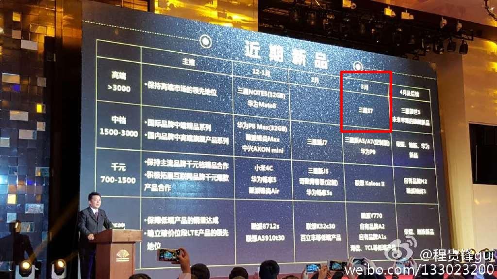 Samsung-Galaxy-S7-Marzo-2016-2