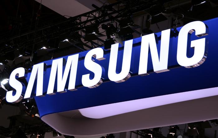 Samsung riassume il suo 2015 in un'infografica